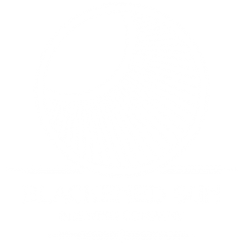 blackened-sun-brewing-company-logo-homepage